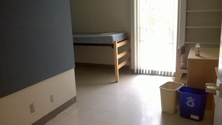 Wonderful A Last Look At My Sophomore Room Part 16