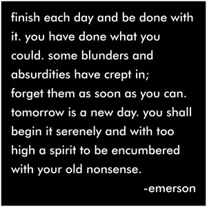 finish-each-day