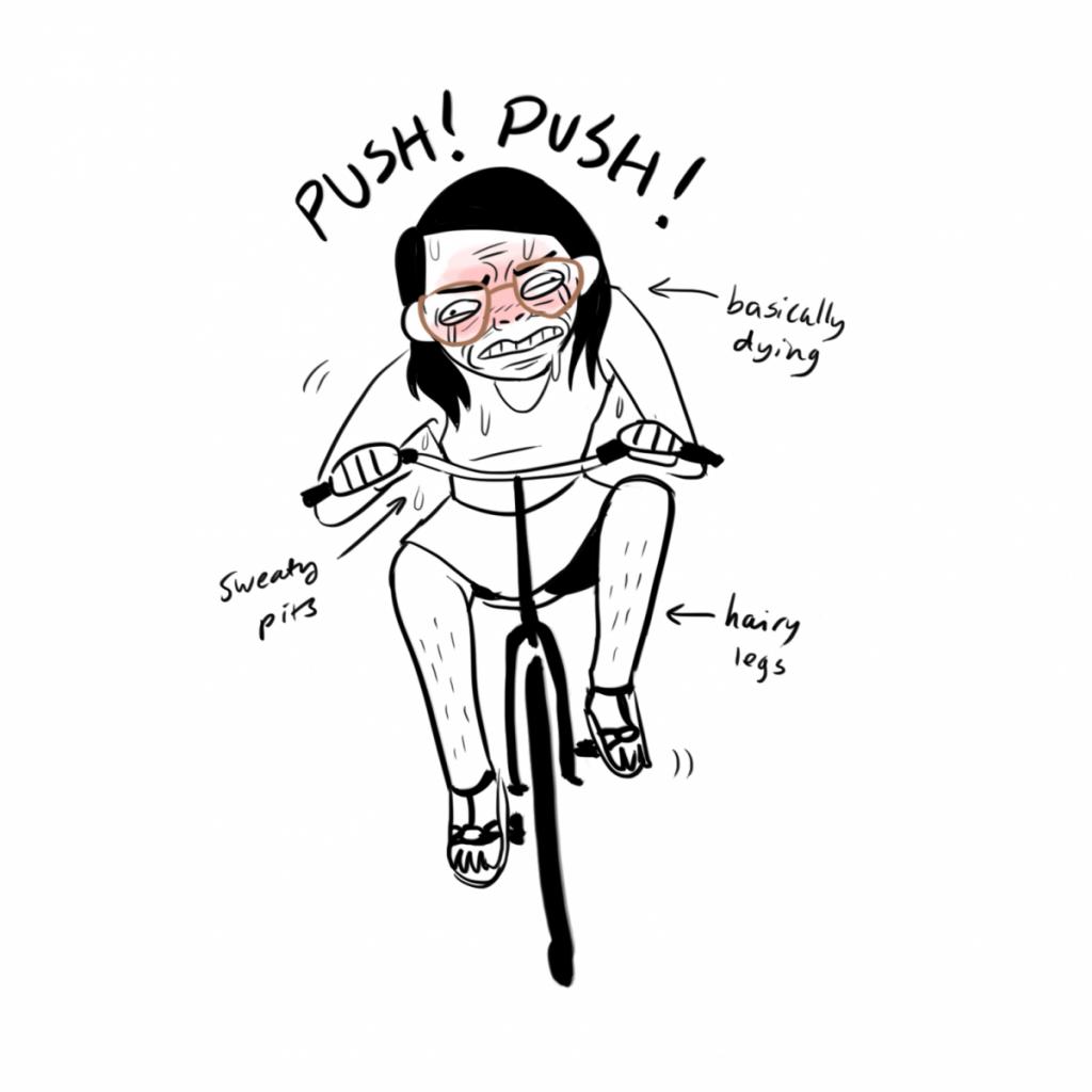 me biking01