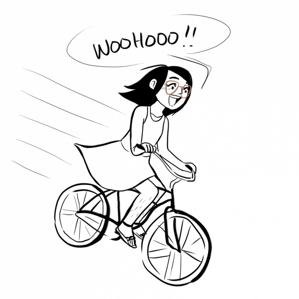 me biking02
