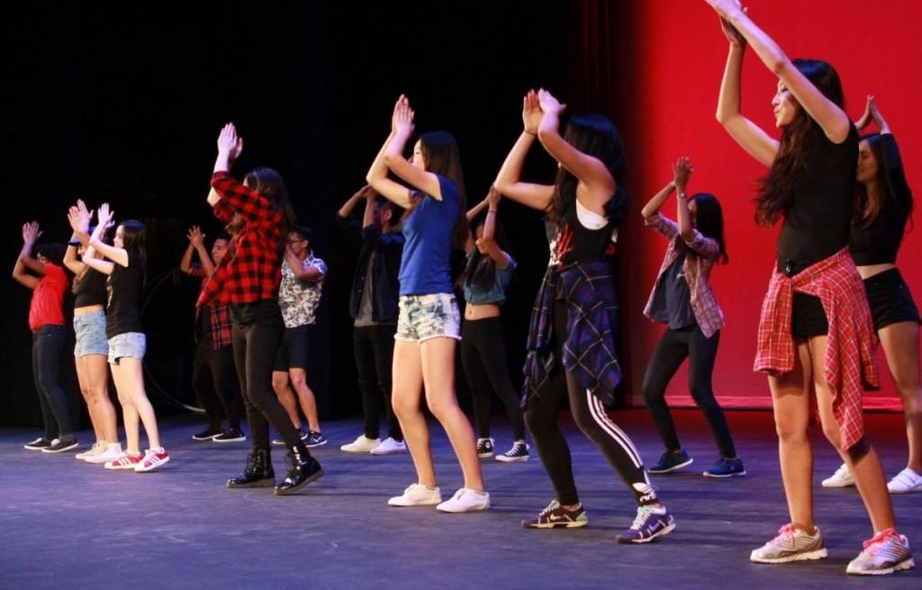 kpop dance club i gala 01