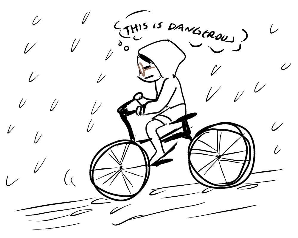 weather06