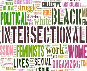 When Privilege and Oppression Intersect
