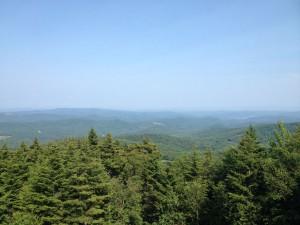 Vermont View
