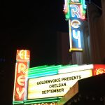 Orelsan, French rapper, at the El Rey