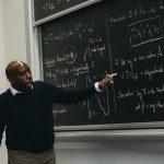 Professor Edray Goins