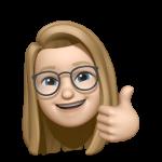 avatar of Tina Brooks