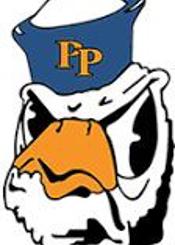 Pomona-Pitzer Sagehen mascot